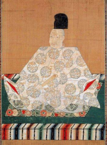 Emperor_ogimachi2a