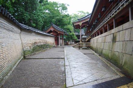 Image200522a