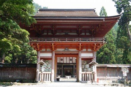 Jhiyoshijinjya01
