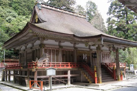 Jhiyoshijinjya02