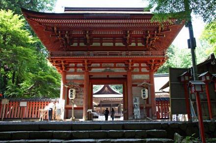 Jhiyoshijinjya03