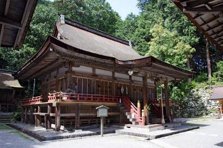 Jhiyoshijinjya04