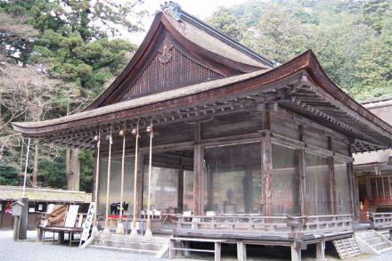Jhiyoshijinjya05