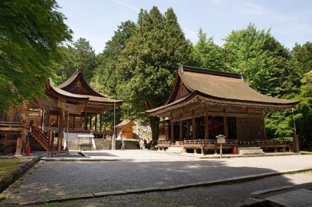 Jhiyoshijinjya06