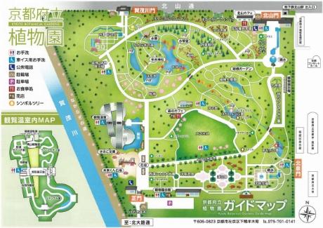 Map-japanese1