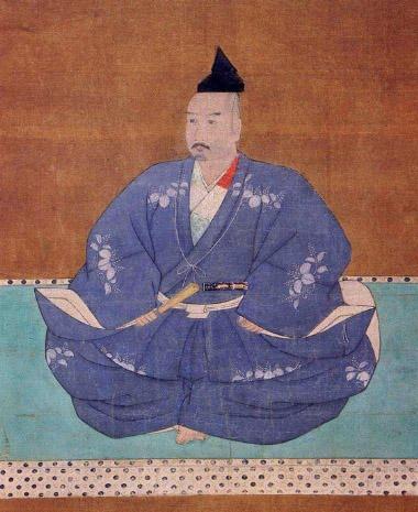 Miyoshi_nagayoshi01a